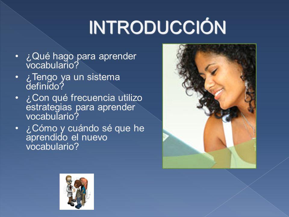 http://www.cambridge.org/us/esl/touchstone/student /index.html