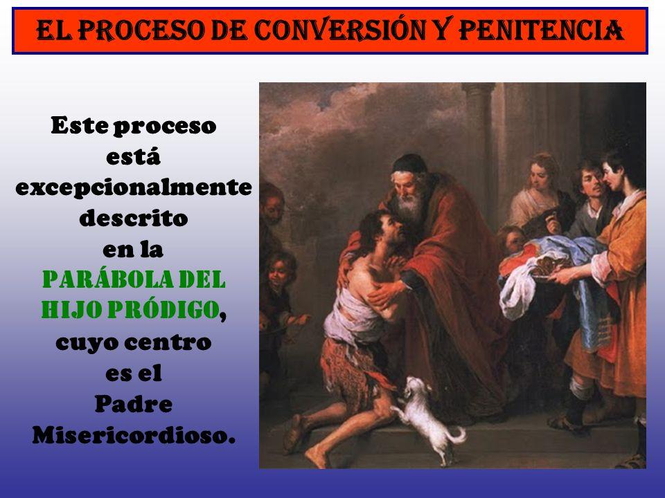 LAS INDULGENCIAS L a indulgencia es la remisión, ante Dios, de la pena temporal merecida por los pecados, ya perdonados en cuanto a la culpa, pero no