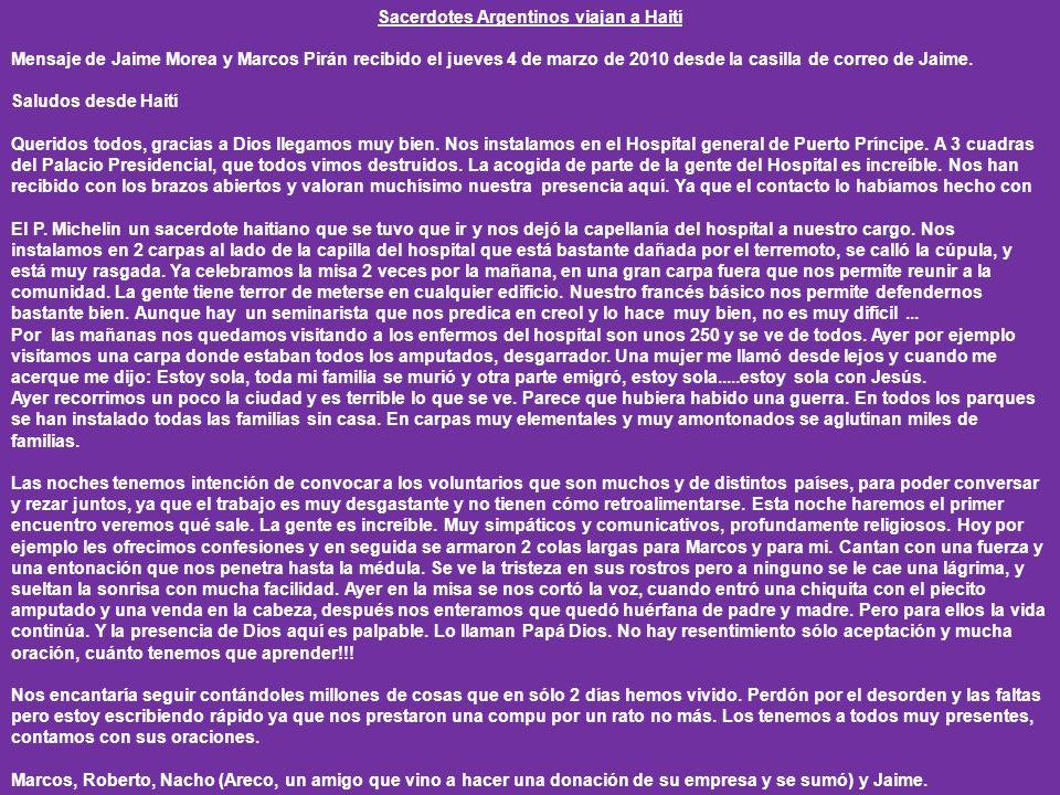 Domingo 07 de Marzo 2010 III Domingo de Cuaresma 1º Lect. Ex3.1-8 y 10,13-15 2º lect. Cor.10,1-6 10-12 Evangelio Lucas 13,1-9