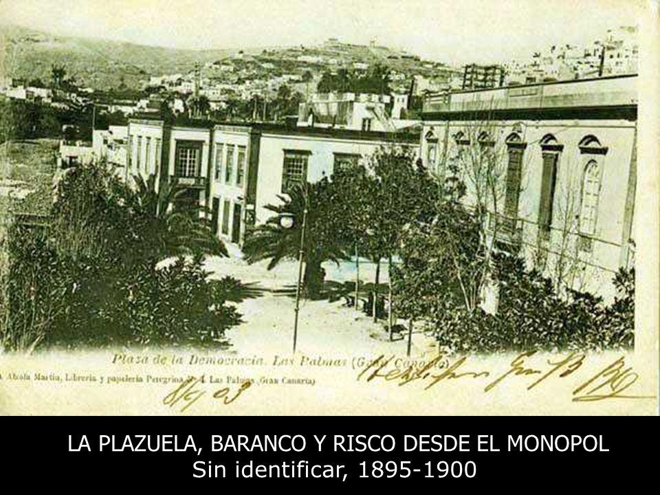 FARMACIA DE BÓJAR, 1895