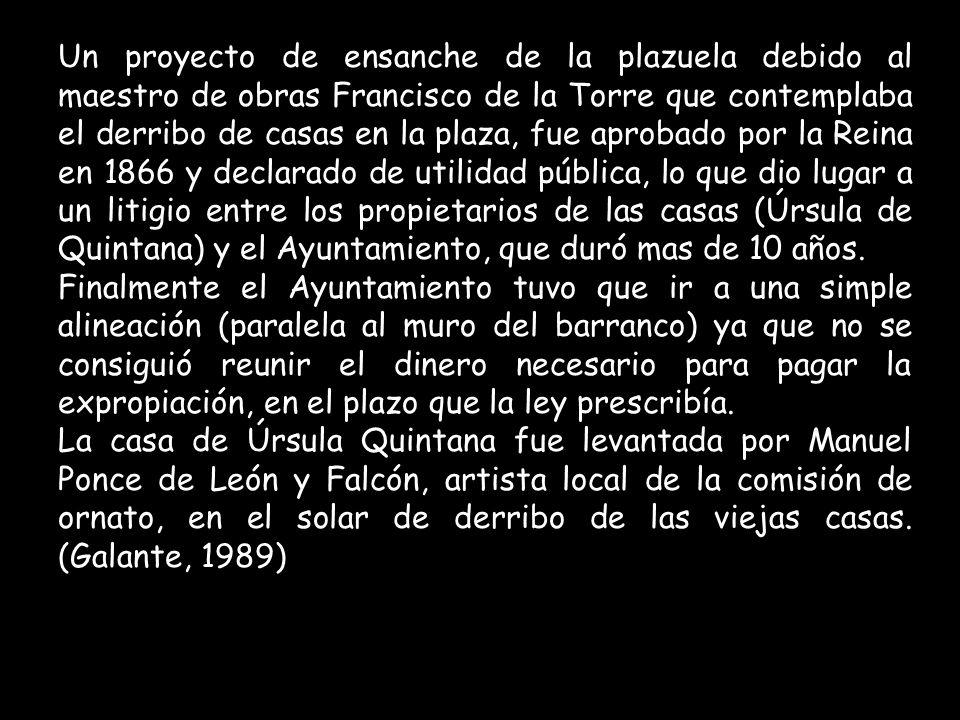 SIN IDENTIFICAR, 1910. JARDINES Y TERRAZAS