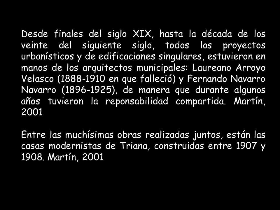 Y LLEGAN LAS RANAS Y HURTADO DE MENDOZA Ambrosio Hurtado de Mendosa, político y Alcalde de la ciudad (1904-1909), que encargó la remodelación de la pl