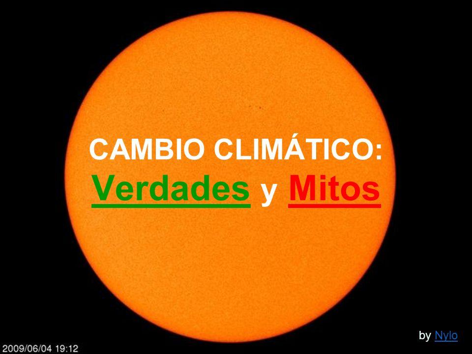 El futuro del Sol A día de hoy no podemos predecir el nivel de actividad de los futuros ciclos solares.