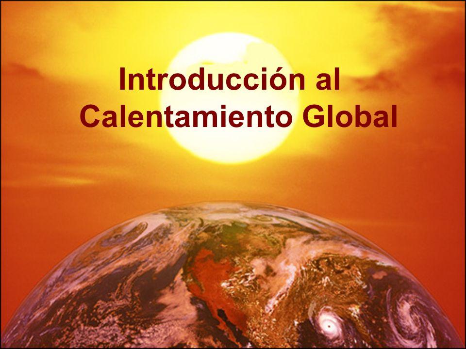 La paleoclimatología es la ciencia que estudia cómo era el clima de La Tierra antes de que el hombre dejara constancia escrita de los datos pertinentes.