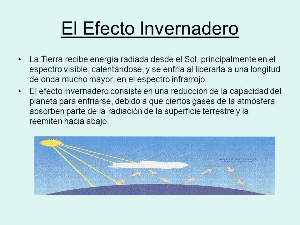 Meteorología Extrema (II) Desde 2005 el índice de energía ciclónica acumulada en el planeta ha caído a plomo.