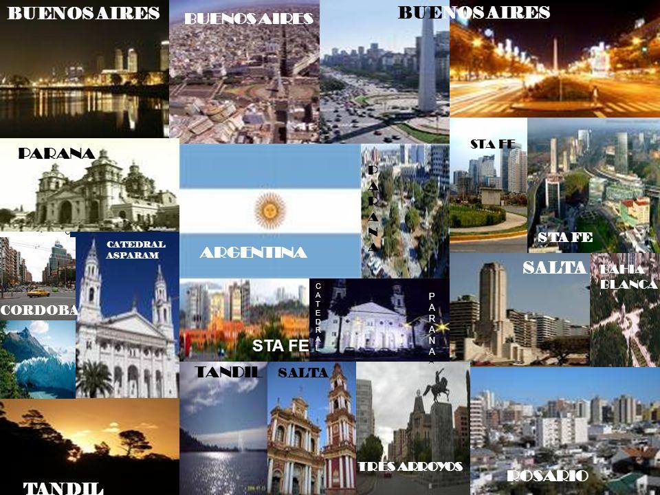 BUENOS AIRES ARGENTINA BUENOS AIRES ARGENTINA – SANTA FE ARGENTINA PARANA ARGENTINA CATEDRAL CORDOBA ARGENTINA SANTA FE ARGENTINA SALTA ARGENTINA CORD