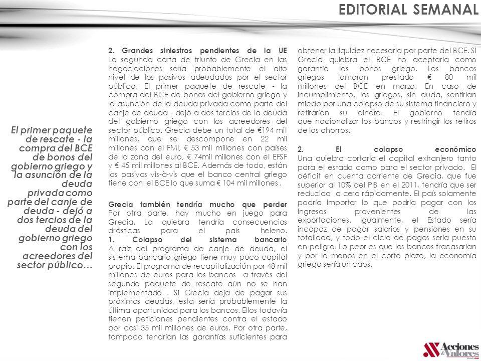 EDITORIAL SEMANAL 2.