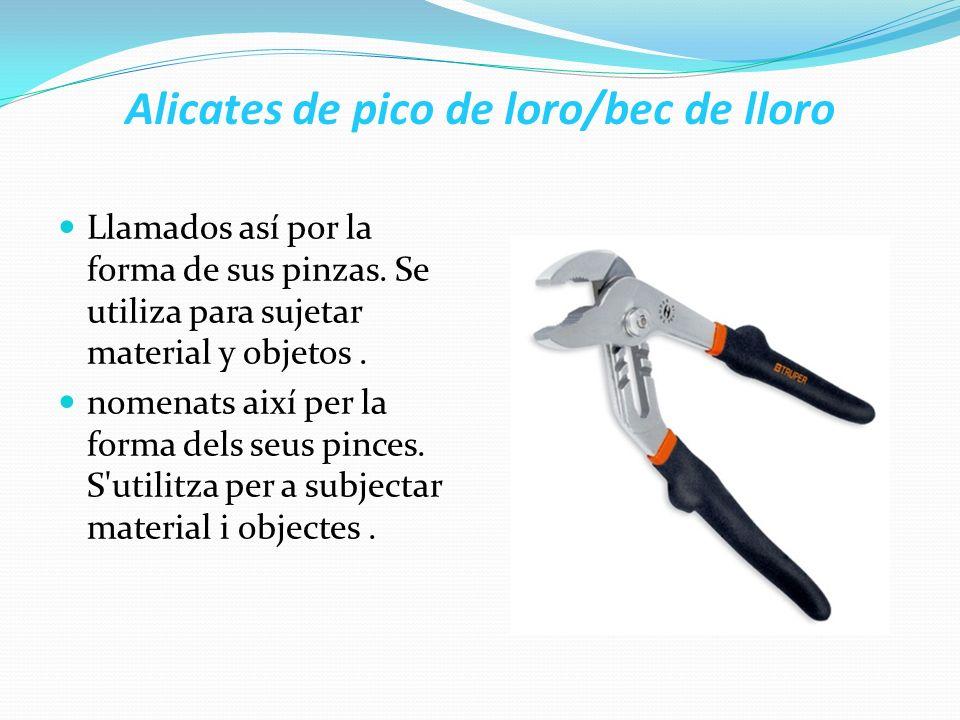Cincel/cisell Se utiliza para cortar y marcar en la pared o manualidades.