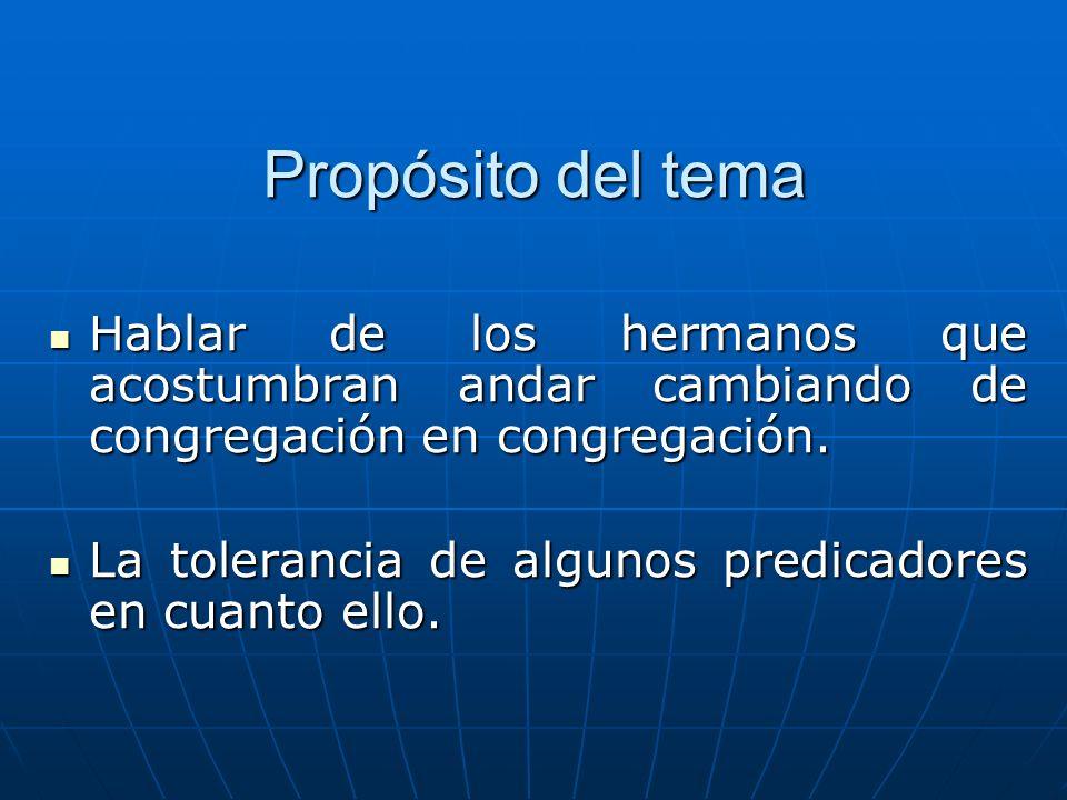 LOS PREDICADORES DEBEMOS SER SOLIDARIOS EN LAS RESOLUCIONES QUE CADA CONGREGACIÓN TOME Y NO SOLO EL QUE ASISTAN MAS PERSONAS A LA CONGREGACIÓN BUSCANDO QUEDAR BIEN CON LOS HOMBRES Y NO CON DIOS.LOS PREDICADORES DEBEMOS SER SOLIDARIOS EN LAS RESOLUCIONES QUE CADA CONGREGACIÓN TOME Y NO SOLO EL QUE ASISTAN MAS PERSONAS A LA CONGREGACIÓN BUSCANDO QUEDAR BIEN CON LOS HOMBRES Y NO CON DIOS.
