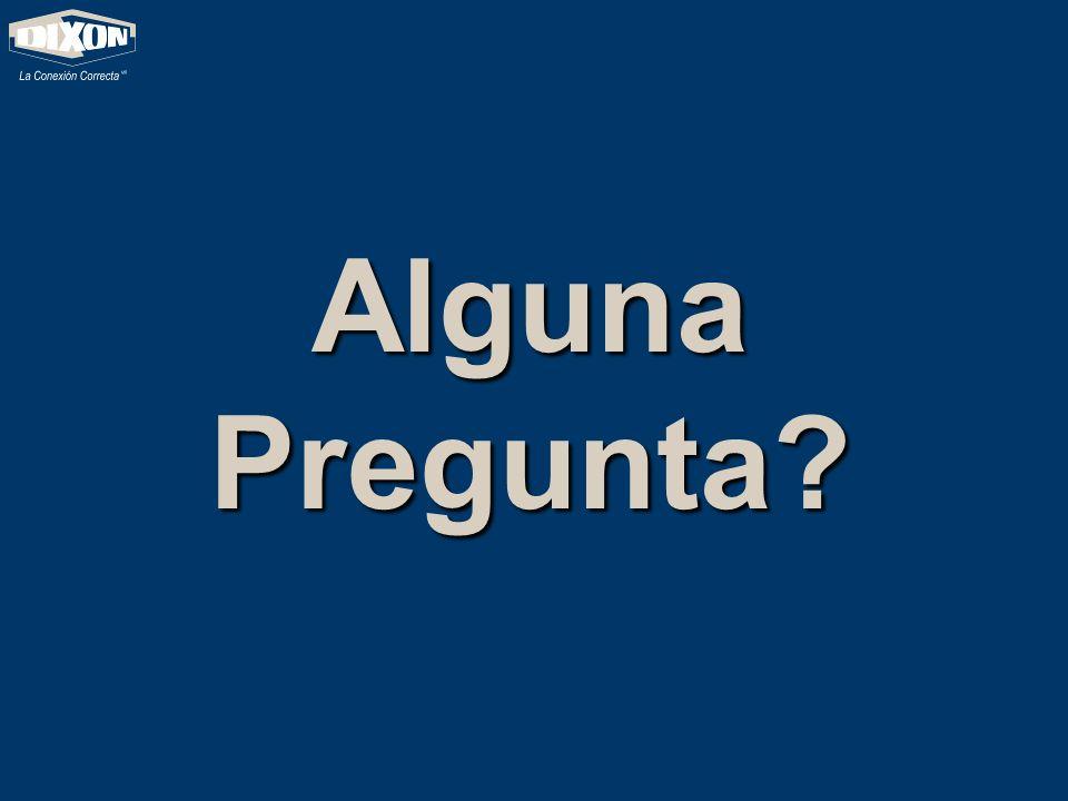 Alguna Pregunta?
