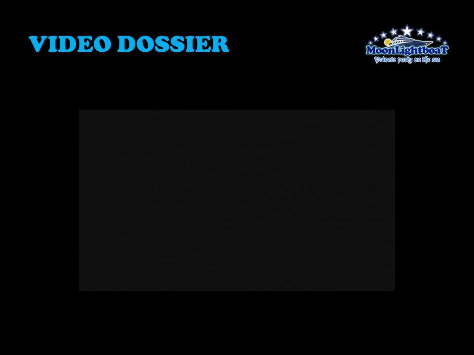 VIDEO DOSSIER