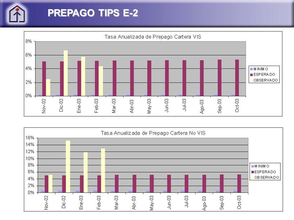 PREPAGO TIPS E-2