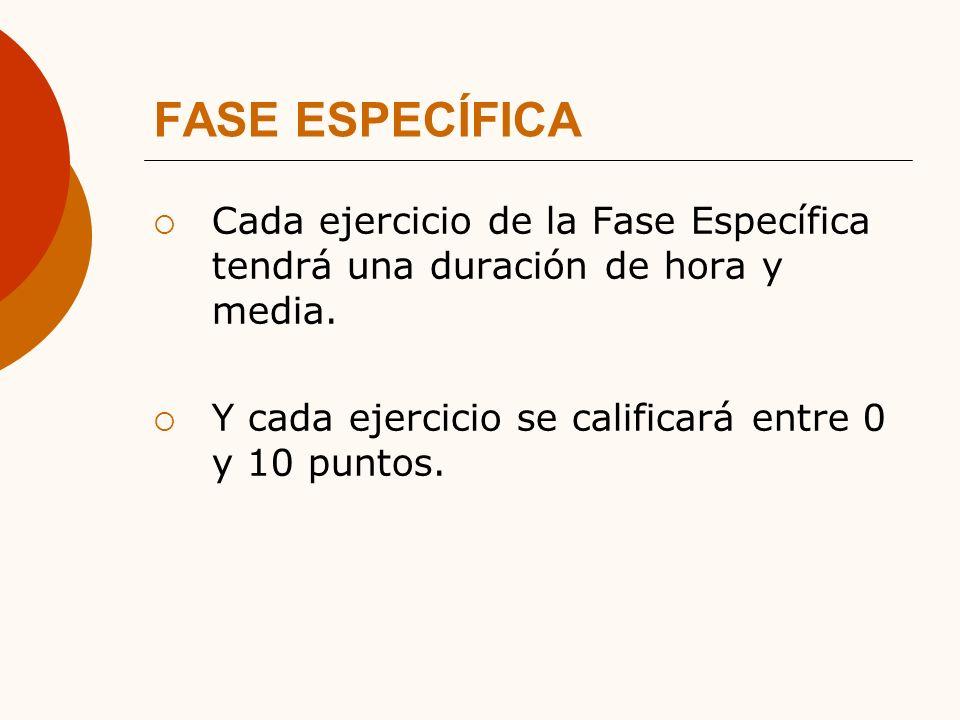 REGISTRO Y MATRÍCULA EN LA PRUEBA DE ACCESO Todos los alumnos que deseen matricularse para realizar la prueba de acceso en la Universidad de Granada deberán registrarse obligatoriamente, aunque hayan realizado la prueba en años anteriores.