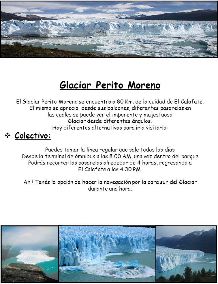 Nibepo Aike A 56 km de El Calafate, dentro del Parque Nacional Los Glaciares, se encuentra la estancia Nibepo Aike, de incomparable belleza y en un estado de mayor pureza natural.