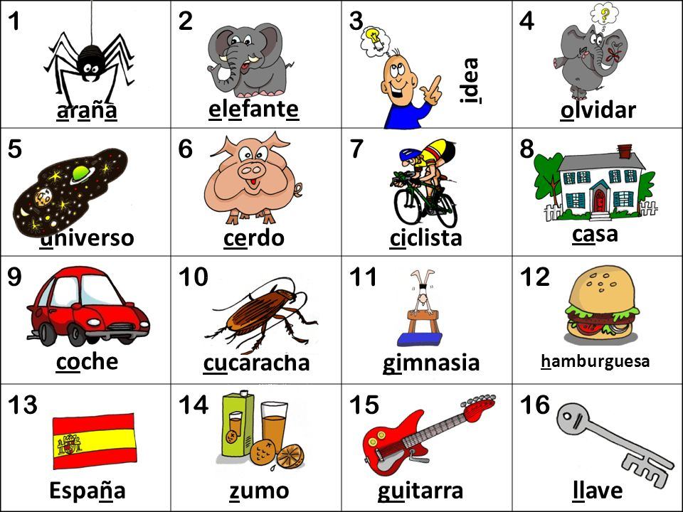 http://www.tes.co.uk/teaching-resource/Introduction-to-more-Spanish-sounds- phonic-hooks-6186714/ http://www.tes.co.uk/teaching-resource/Introduction-to-more-Spanish-sounds- phonic-hooks-6186714/ Link to the full resource on TES Full resource created by Leepy on TES, incorporating phonics by Rachel Hawkes.