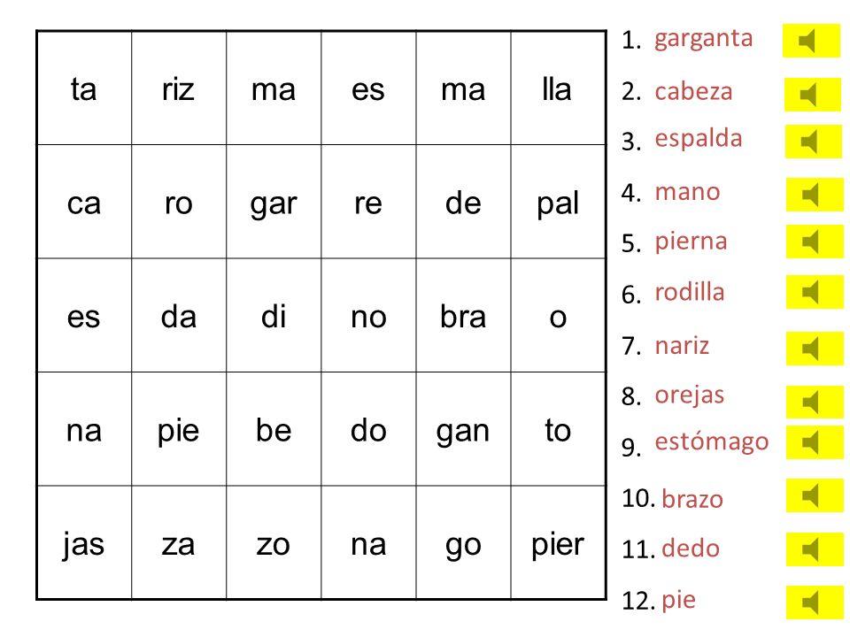 tarizmaesmalla carogarredepal esdadinobrao napiebedoganto jaszazonagopier 1. 2. 3. 4. 5. 6. 7. 8. 9. 10. 11. 12.