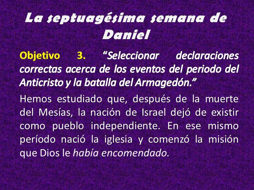 1Ts 5:9 Porque no nos ha puesto Dios para ira, sino para alcanzar salvación por medio de nuestro Señor Jesucristo.