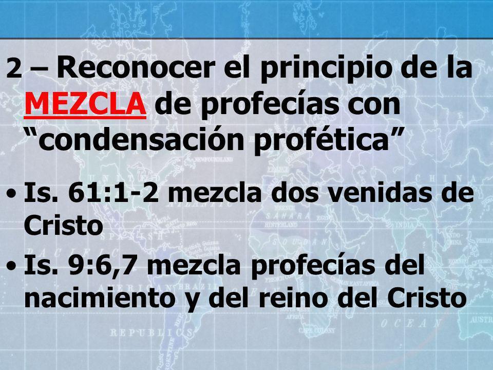 3 – Busca las interpretaciones que DIOS da en el texto Daniel 2:37-48 – Dios interpreta las partes de la imagen de Nabucodonozor como 4 reinos.