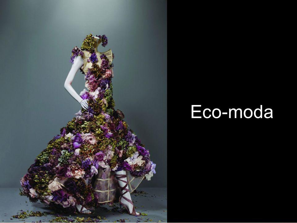 Eco-moda