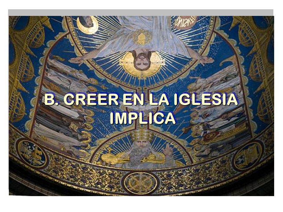La triple misión del Papa, los Obispos y los Sacerdotes (colaboradores de los Obispos) es la de enseñar, santificar y regir a la Iglesia de Dios.