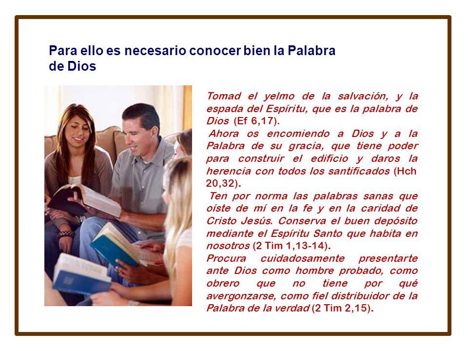 (Pablo predicó) con potencia de señales y prodigios, en el poder del Espíritu de Dios; de manera que desde Jerusalén y por los alrededores hasta Ilíri