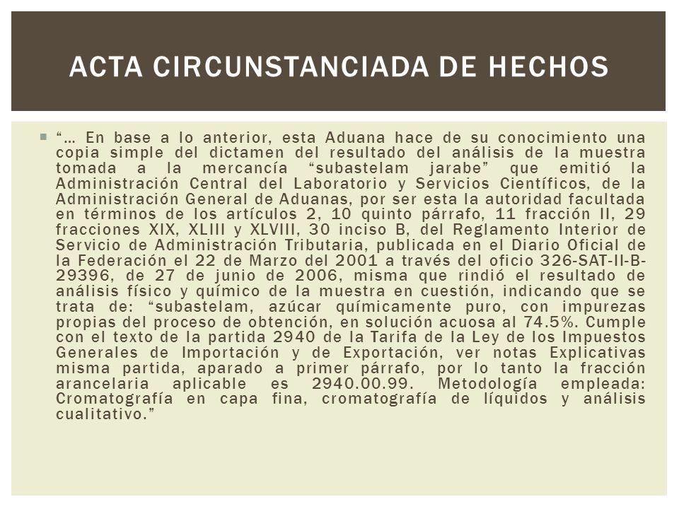 REGLAMENTO INTERIOR DEL SERVICIO DE ADMINISTRACION TRIBUTARIA TITULO I DISPOSICIONES GENERALES CAPITULO I DE LA COMPETENCIA Y ORGANIZACIÓN ARTICULO 2o.