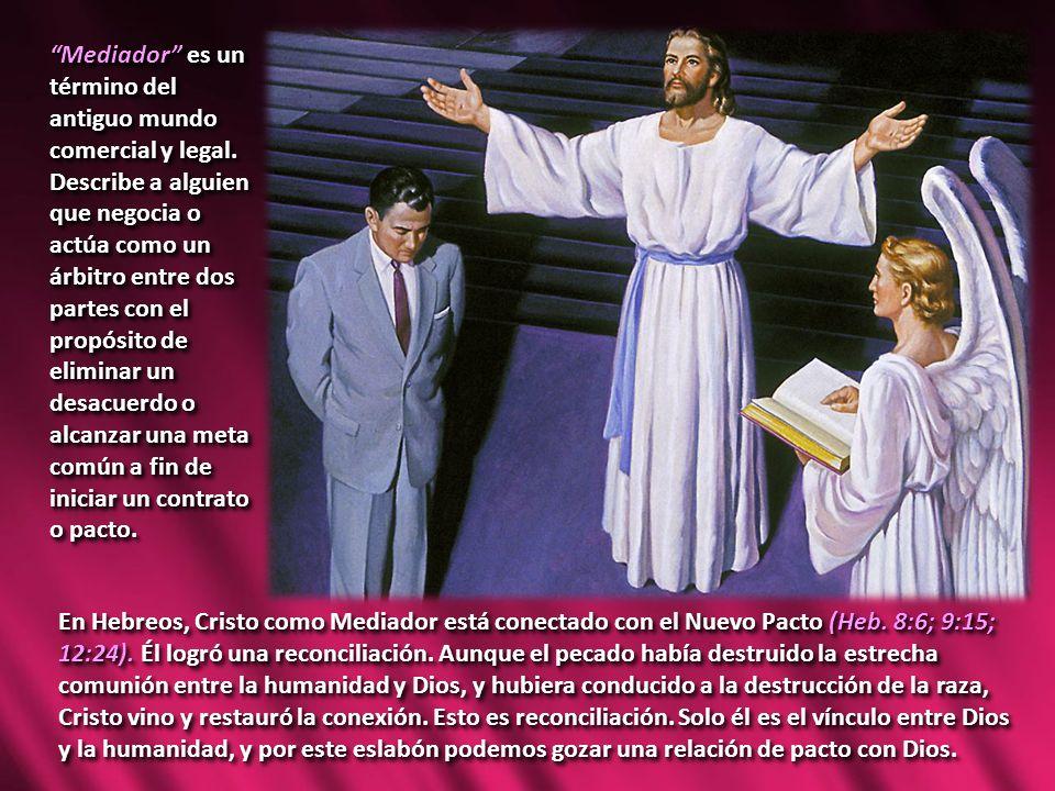 La referencia de Pablo como Jesucristo hombre expresa su cualidad singular de ser tanto humano como divino (1 Tim.