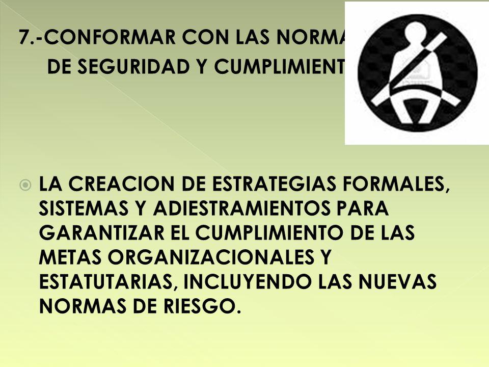 6.-IDENTIDAD Y ACCESO EL EQUIPO, PROGRAMAS Y PROCESOS USADOS PARA AUTENTICAR LA IDENTIDAD DEL USUARIO Y PROVEER ACCESO A LOS SISTEMAS DE INFORMACION B