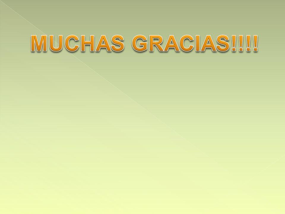10.-DOCUMENTOS, FORMAS Y CONTENIDO EL PROCESO DE CAPTURAR, ORGANIZAR, GUARDAR, BUSCAR, LOGRAR ACCESO Y MANTENER TODA LA INFORMACION ELECTRONICAMENTE.