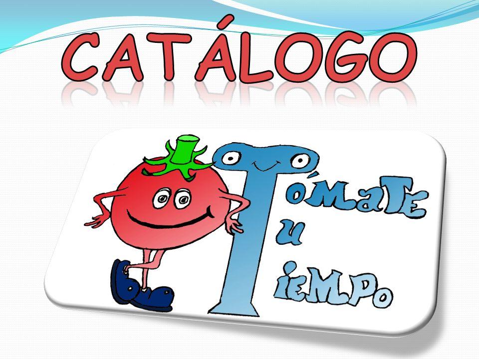CONTACTA CON NOSOTROS @TuTiempoCoop tomatetutiempocoop@gmail.com Tomate Tu Tiempo www.tomatetutiempo.es