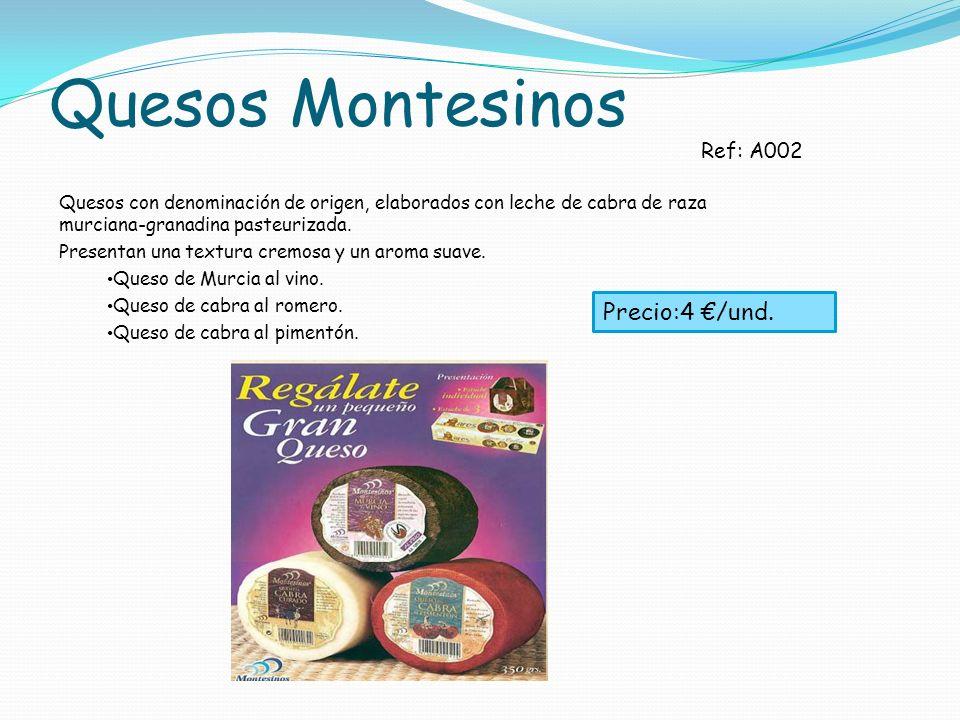 Surtidos de chocolate Tabletas de chocolate procedentes de Intermón Oxfam, empresa de comercio justo.
