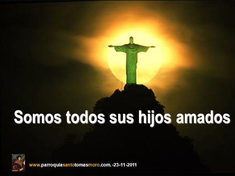 El que me ama será fiel a mi palabra mi Padre lo amará e iremos a él