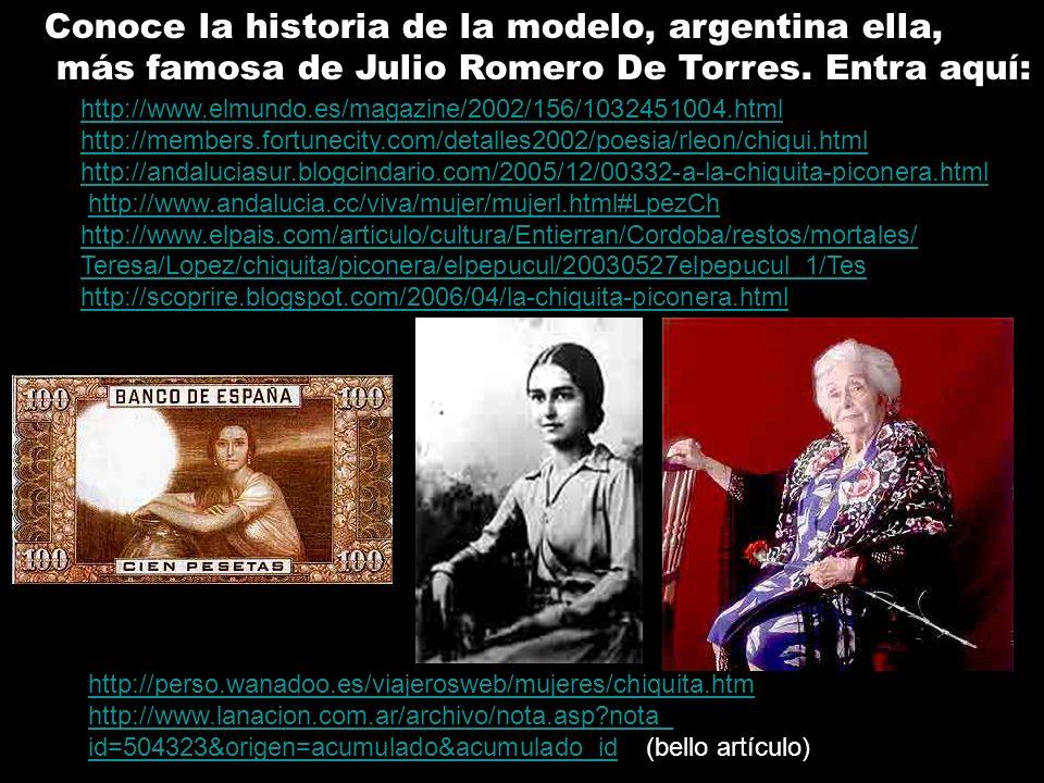 La chiquita piconera (Rafael de León) Musica de Manuel Quiroga Musica de Manuel Quiroga I El pintor la respetaba lo mismo que algo sagrao y su pasión