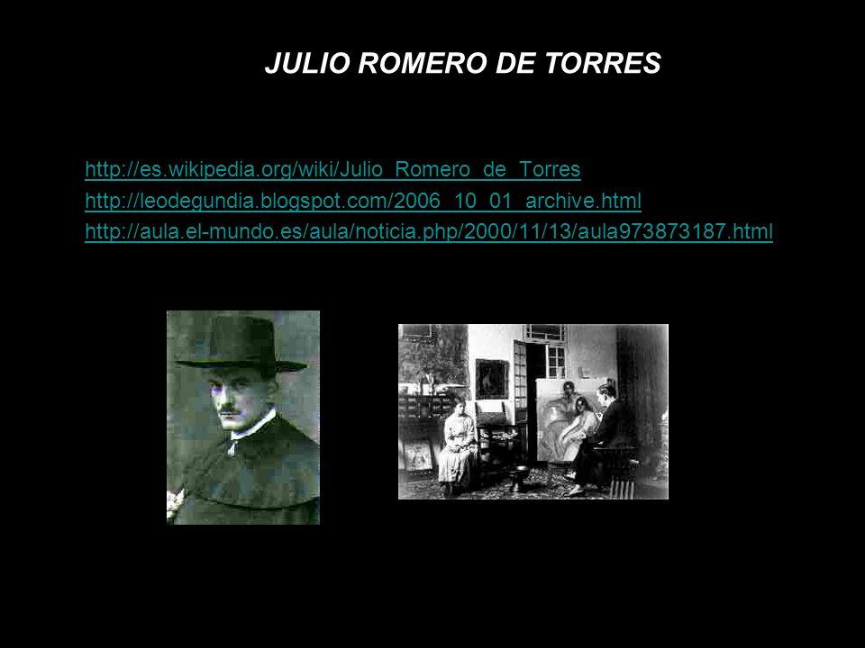 http://www.elmundo.es/magazine/2002/156/1032451004.html http://members.fortunecity.com/detalles2002/poesia/rleon/chiqui.html http://andaluciasur.blogc
