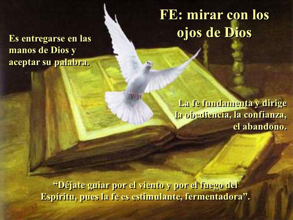 MANSEDUMBRE: soportarlo todo con paz MANSEDUMBRE: soportarlo todo con paz Desecha la ira, porque el Espíritu de Dios reposa en el hombre humilde y dul