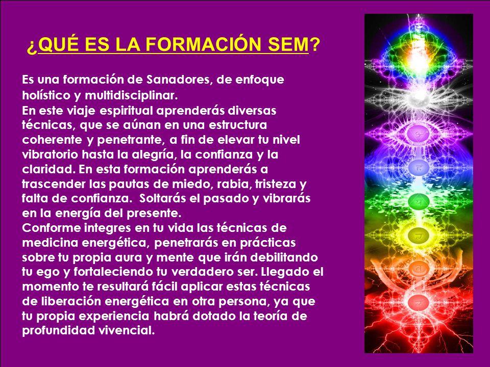CENTRO URANIUM ¡¡TÚ PUEDES SANARTE!!, ¡¡TU ALMA ES SANACIÓN!!, ¡¡TU ESPÍRITU ES MÁGICO!.
