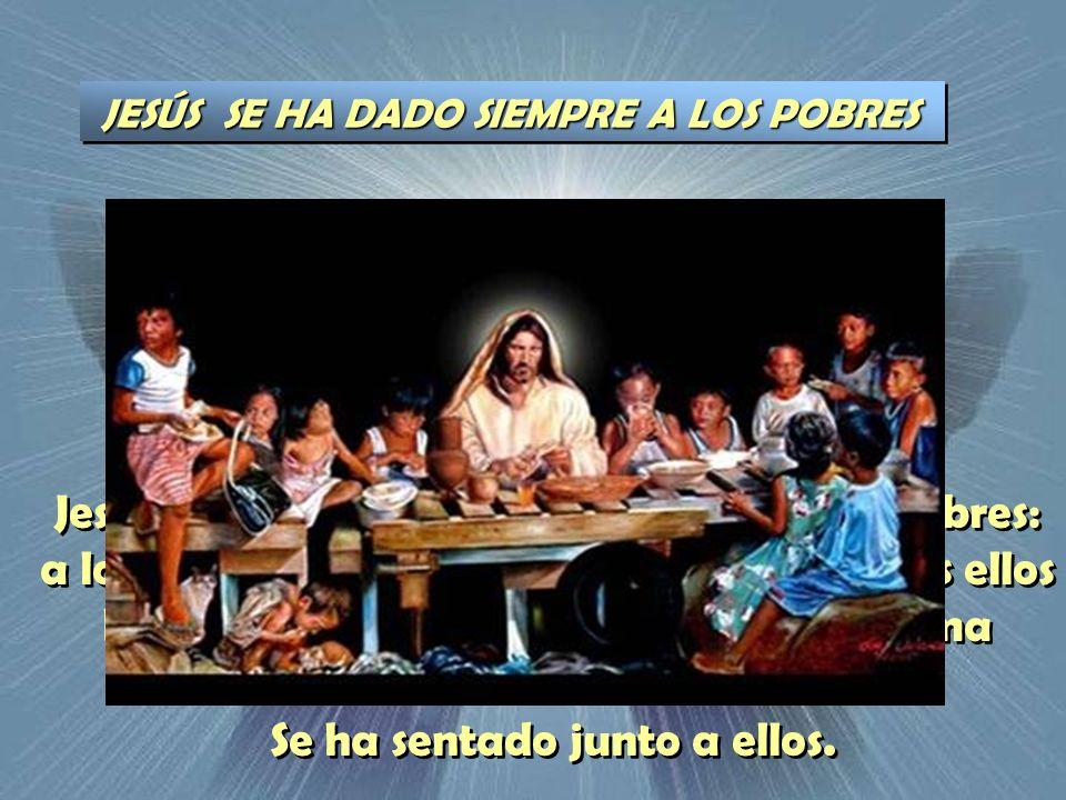 Jueves Santo 9-04-2009 Jn 13,1-15 Texto: D.Amundarain; present:B.Areskurrinaga H.C.