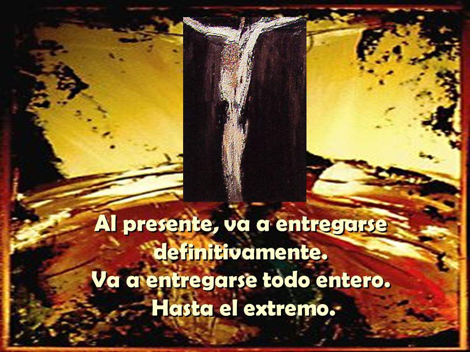 JESÚS SE HA DADO SIEMPRE A LOS POBRES JESÚS SE HA DADO SIEMPRE A LOS POBRES Jesús ha vivido siempre entregado a los pobres: a los enfermos, a los arri