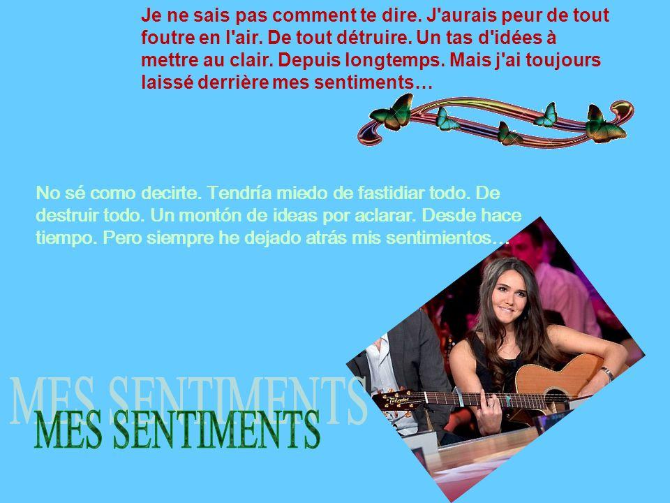 Joyce Jonathan est neé le 3 novembre à Levallois-Perret (Hauts-de-Seine) et est une auteure-compositrice-inter -prète Française révélée grâce au label communaitaure My Major Company.