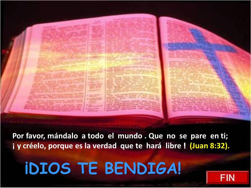 Isaías 24:3, Sofonías 1:2,3, Salmo 37:28, Salmo 119:19, Mateo 13:38-42, Salmo 37:22, Apocalipsis 8:8-10, Apocalipsis 9:1, Apocalipsis 16:21, Isaías 13:13, Apocalipsis 16:18,19, Apocalipsis 16:20, Lucas 21:25,26, Isaías 2:20,21, Apocalipsis 6:15-17.