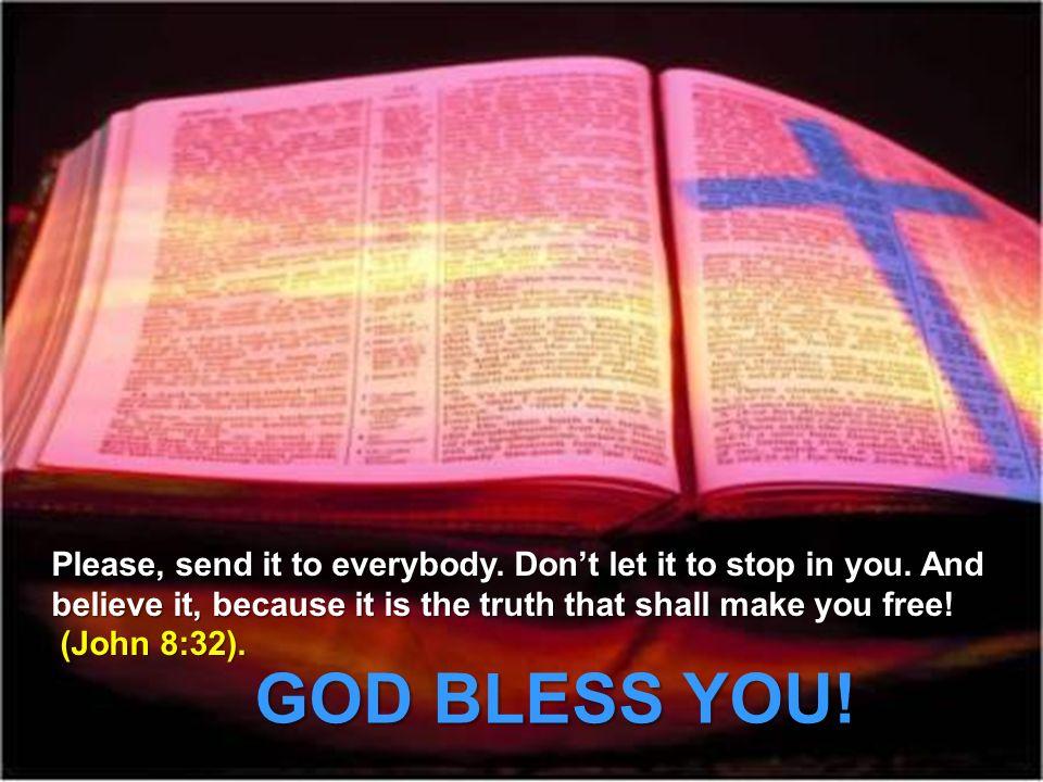 Isaiah 24:3; Zephaniah 1:2,3; Psalms 37:28; Psalms 119:19; Matthew 13:38-42; Psalms 37:22; Revelation 8:8-10; Revelation 9:1; Revelation 16:21; Isaiah 13:13; Revelation 16:18,19; Revelation 16:20; Luke 21:25,26; Isaiah 2:20,21; Revelation 6:15-17; John 3:16; Ephesians 2:8,9; Acts 2:21; Romans 10:9.