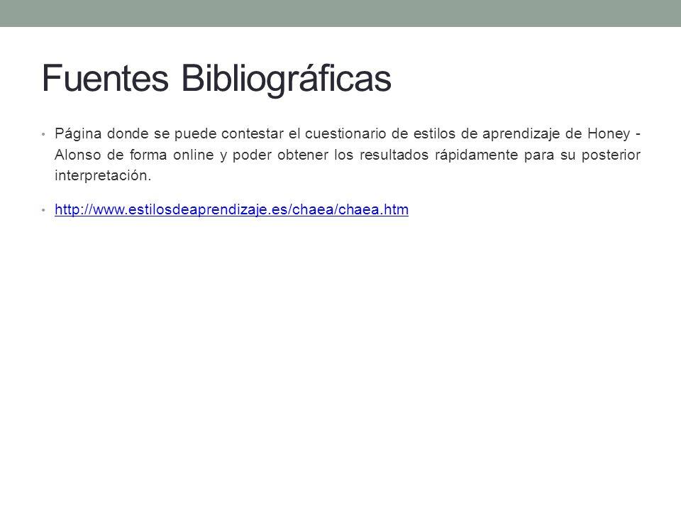 Referencias Bibliográficas Anaya, G.J. y Prado, E.
