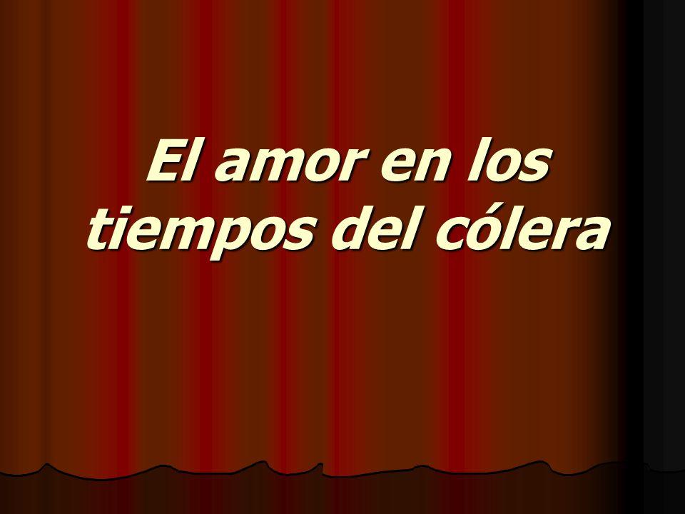 Ignis amoris ¡Oh llama de amor viva que tiernamente hieres de mi alma en el más profundo centro.