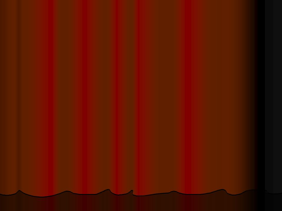Locus amoenus Cerca del Tajo, en soledad amena, de verdes sauces hay una espesura toda de hiedra revestida y llena, que por el tronco va hasta la altura y así la teje arriba y encadena que el sol no halla paso a la verdura; el agua baña el prado con sonido, alegrando la vista y el oído.