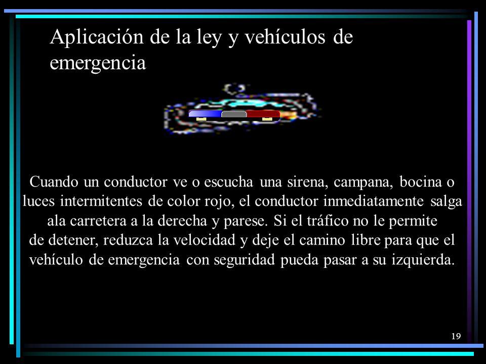 18 Si los cinturones de seguridad son originales en el coche : La ley requiere que aquellos entre 4 y 17 años de edad ser restringidos siempre que el