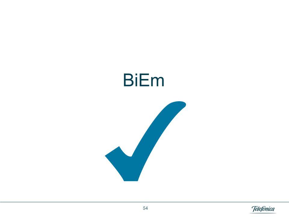 Área: Lorem ipsum Razón Social: Telefónica BiEm 54