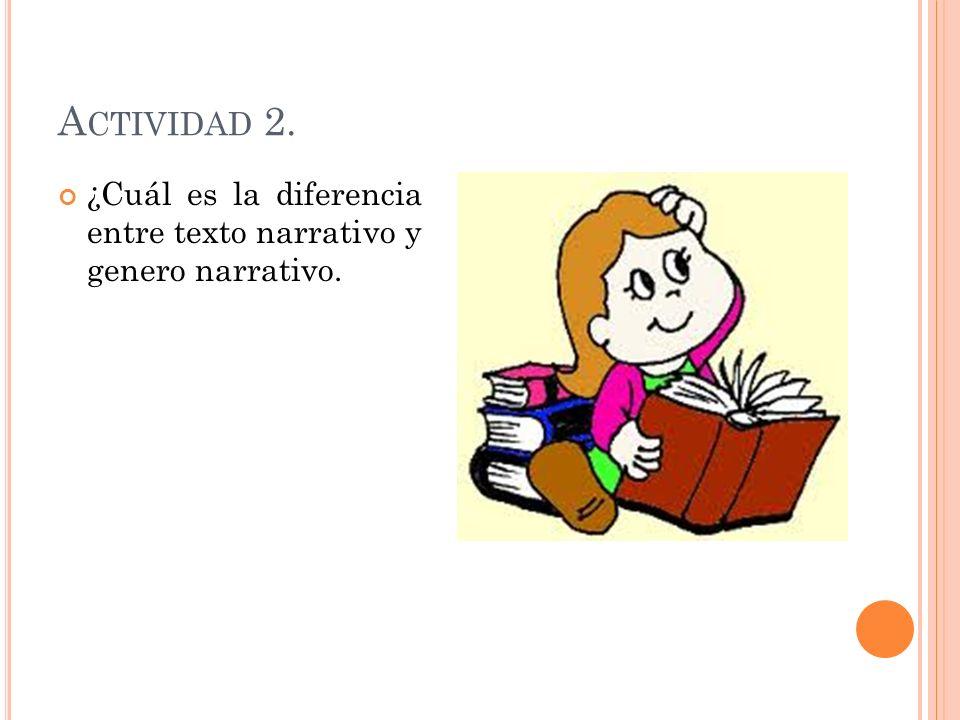 I NDICACIONES : Observe la viñeta del famoso caricaturista argentino Quino y escriba, de forma narrativa, lo que ha sucedido.