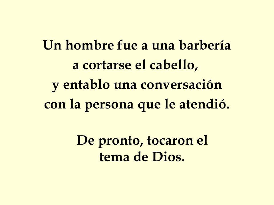 Señor, te amo y te necesito, estas en mi corazón, bendíceme, a mi familia, mi casa, mis finanzas, mis amigos y a mi novia/o, en el nombre de Jesús, Amen.!