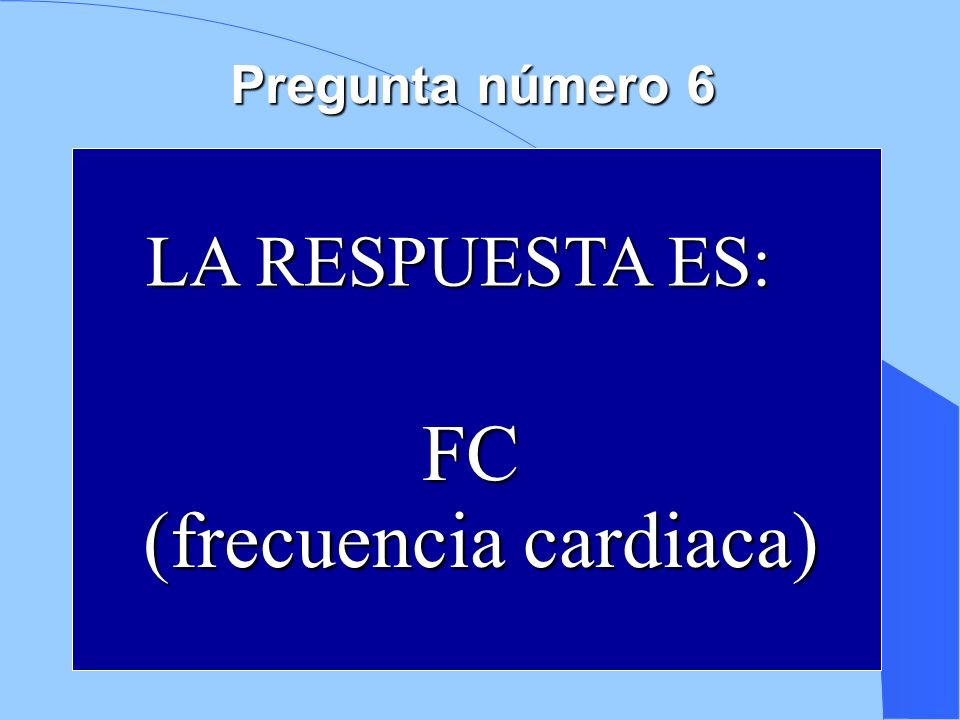 LAS RESPUESTAS CORRECTAS CORRECTASSON: 1F4F 2F5V 3V6V