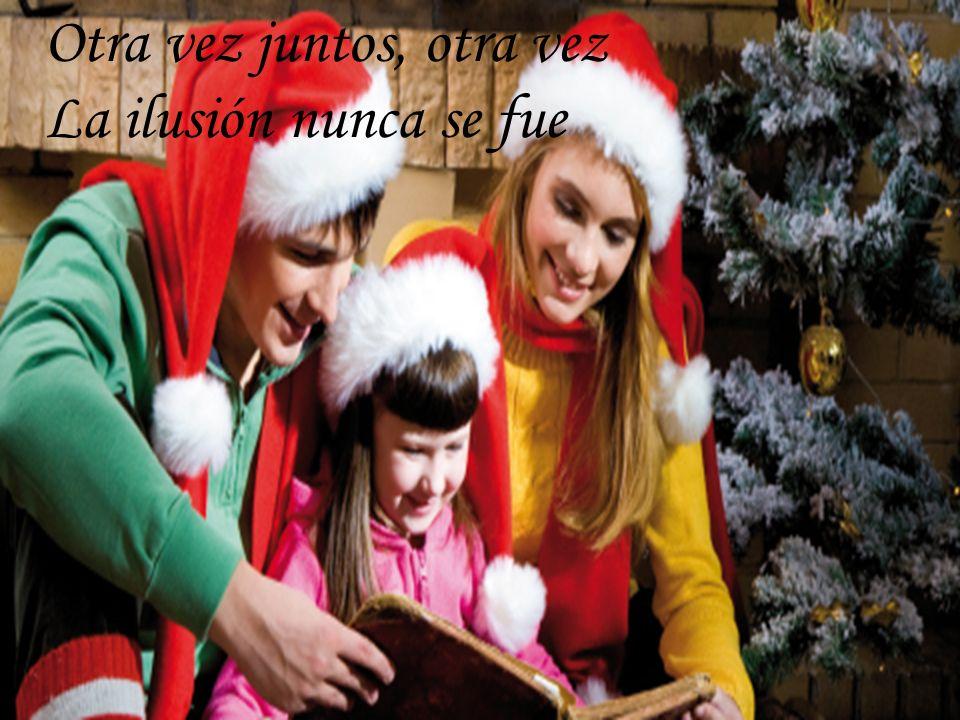 Imagens: Internet Formatação: Nanda RJ Música: Te Deseo Muy Felices Fiestas – Luis Miguel Dezembro de 2010